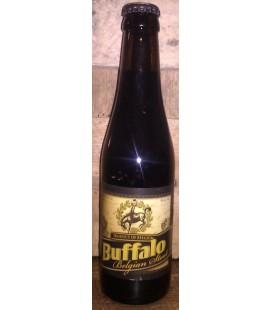 Buffalo Belgian Stout 0.33 L