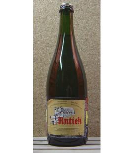 Antiek Blond 8 % 75 cl