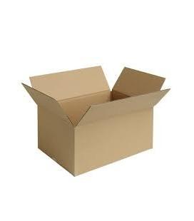 Handling & Packing Fee 20 kg Box