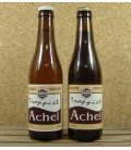 Achel mixed crate 24x33cl