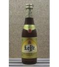 Leffe Blonde full crate 24x33cl