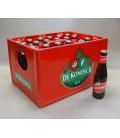 De Koninck full crate 24 x 25 cl