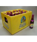 Leffe Radieuse full crate 24 x 33 cl