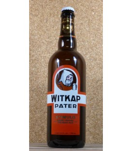 Witkap Pater Stimulo 75 cl