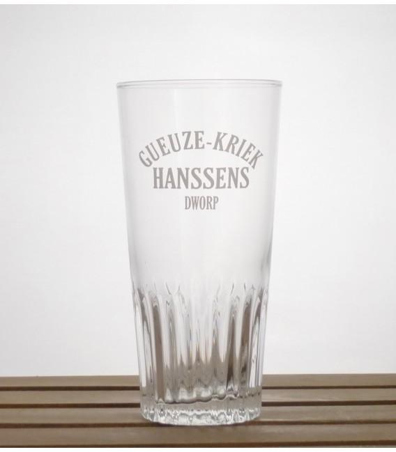 Fonteinen Glass