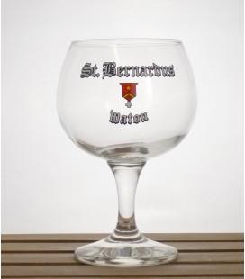 St Bernardus Glass 33 cl