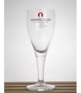 Het Anker Maneblusser Glass 25 cl