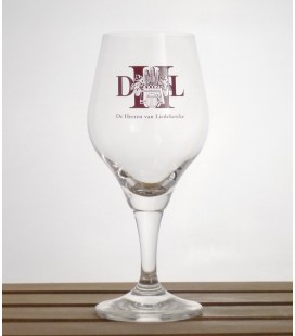 De Heeren van Liedekercke Tasting Glass 25 cl