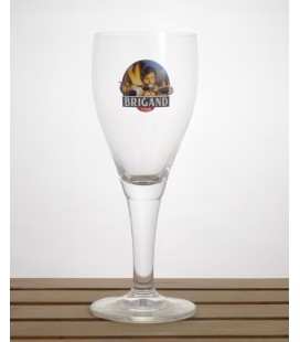 Brigand Chalice Glass 20 cl