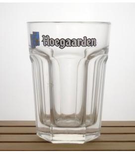 Hoegaarden XL Glass (Jam Jar Style) 50 cl