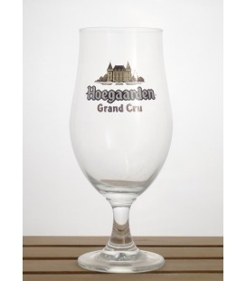 Hoegaarden Grand-Cru Glass 33 cl