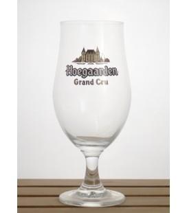 Hoegaarden Grand-Cru Glass 33 cl