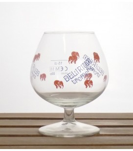 Delirium Tremens Tasting-Glass 15 cl