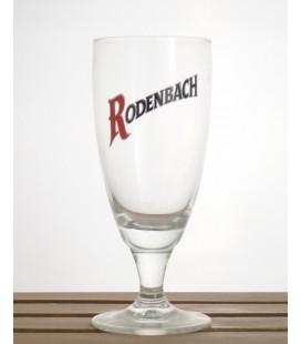 Rodenbach Glass 25 cl