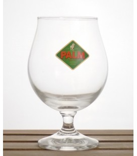 Palm Speciale Glass 33 cl