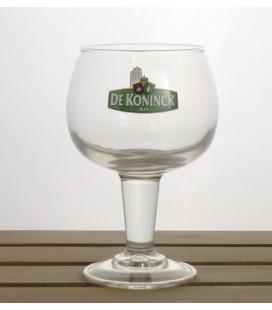 De Koninck Winterkoninck Glass 33 cl