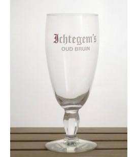 Ichtegem's Oud Bruin Glass 25 cl