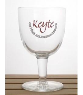 Strubbe Keyte Ostens Belegeringsbier Glass 33 cl