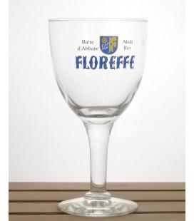 Floreffe Glass 25 cl