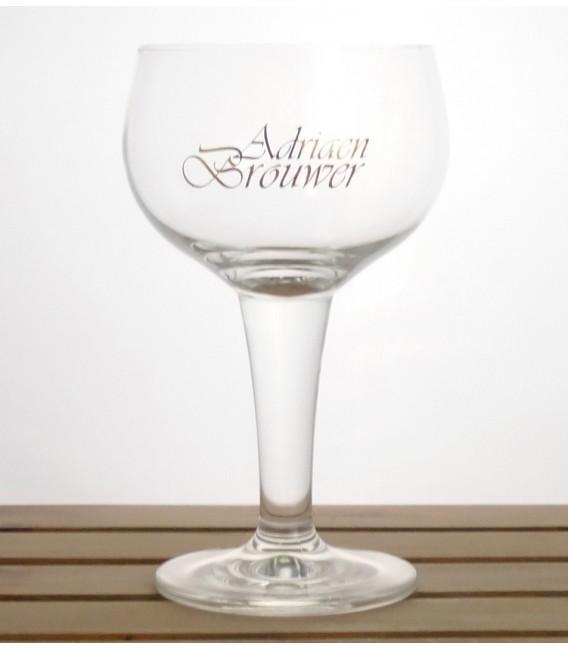 Adriaen Brouwer Chalice glass 25 cl