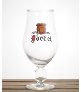 Strubbe Doedel Glass 25 cl