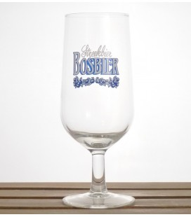 Bosbier Glass 25 cl