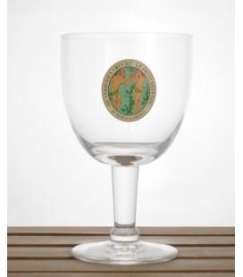 Hoegaarden Verboden Vrucht Glass 33 cl