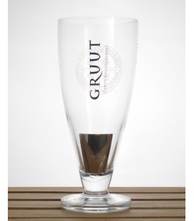 Gruut Glass 33 cl