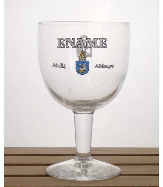 Roman Ename chalice glass 33 cl