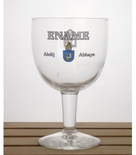 Ename Glass (vintage) 33 cl