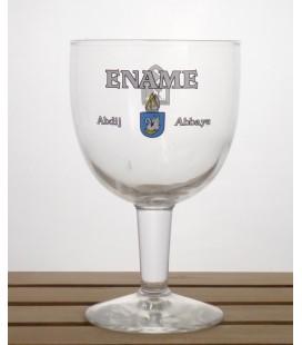 Roman Ename Vintage chalice glass 33 cl