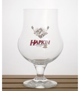 Hapkin Glass 33 cl