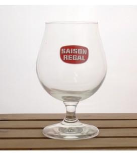 Saison Regal glass 25 cl