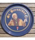 Sint-Bernardus Beer Tray