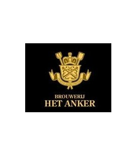 Het Anker Poster Collection (5 Items)