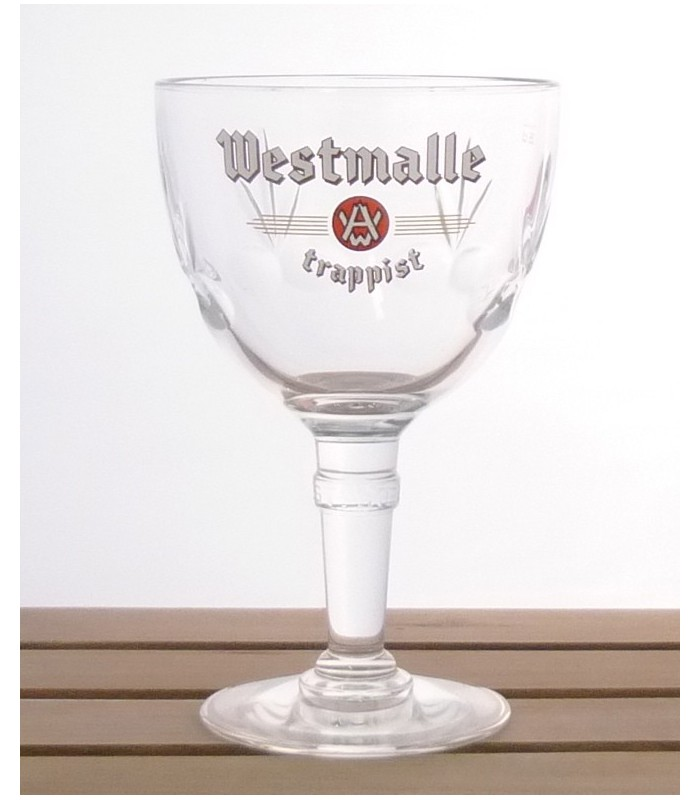 westmalle dating site Fore bar high on a playful dating site had a westmalle dubbel on tap at 3 free dating sites in india without payment.