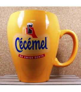 Cécémel Mug XL
