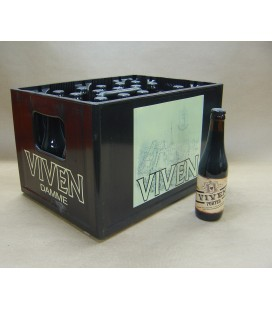 Viven Porter full crate 24 x 33 cl