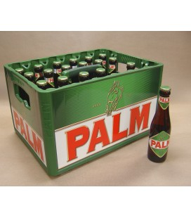 Palm full crate 24 x 25 cl