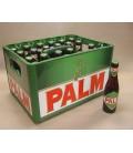 Palm full crate 24 x 25 cl