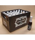 Lindemans Faro full crate 24 x 25 cl