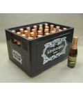 Lindemans Gueuze full crate 24 x 25 cl