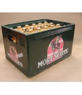 Mort Subite Gueuze full crate 24 x 25 cl