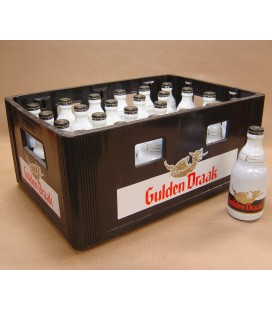 Gulden Draak full crate 24x33cl