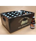 Brigand full crate 24 X 33 cl