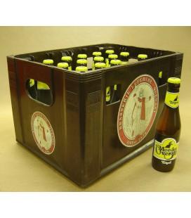 Moeder Overste full crate 24 x 33 cl