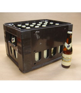 Hoegaarden Grand Cru full crate 24 x 33 cl