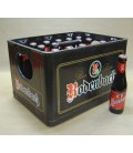 Rodenbach Full crate 24 X 25 cl
