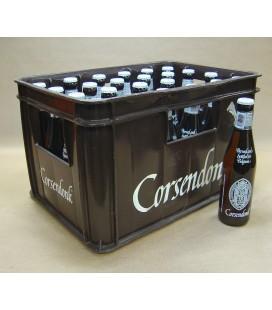 Corsendonk Agnus Full crate 24 X 33 cl