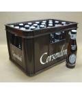 Corsendonk Agnus-Tripel full crate 24 x 33 cl
